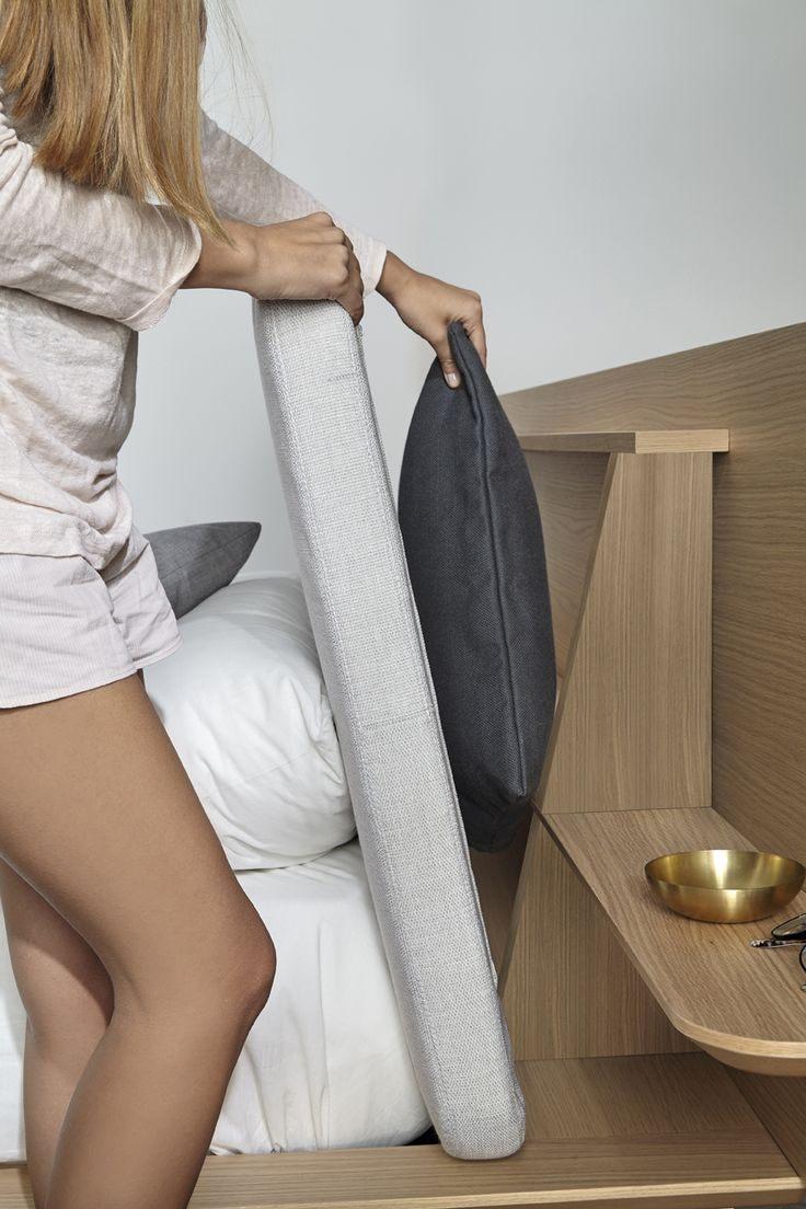 Lit Mezzanine Avec Armoire Penderie étagères Bureau Bel Les 48 Meilleures Images Du Tableau Beds Sur Pinterest
