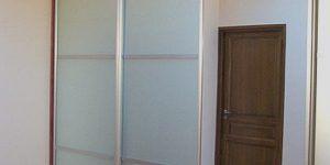 Lit Mezzanine Avec Armoire Penderie étagères Bureau Douce Maison En Bois Image Page 162 Sur 172