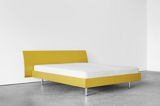 Lit Mezzanine Avec Armoire Penderie étagères Bureau Élégant Les 48 Meilleures Images Du Tableau Beds Sur Pinterest
