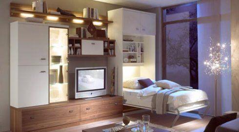 Lit Mezzanine Avec Armoire Penderie étagères Bureau Inspiré Les 48 Meilleures Images Du Tableau Beds Sur Pinterest