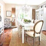 Lit Mezzanine Avec Banquette Charmant Charmant Table De Chevet Lit Mezzanine Charmant Banquette Lit 0d