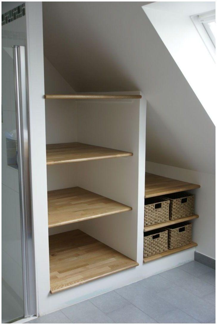 26 Frais Lit Mezzanine Escalier Bureau 17o