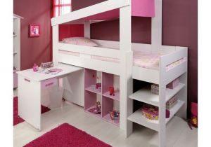 Lit Mezzanine Avec Bureau But Charmant Lit Gain De Place But Ikea Lit Armoire Escamotable Unique Lit