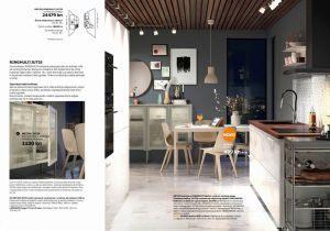 Lit Mezzanine Avec Bureau but Impressionnant Lit Gain De Place but Ikea Lit Armoire Escamotable Unique Lit