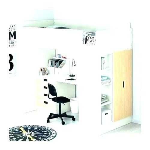 Lit Mezzanine Avec Bureau but Joli Lit Mezzanine 1 Place Avec Bureau élégant Lit Mezzanine Avec Bureau