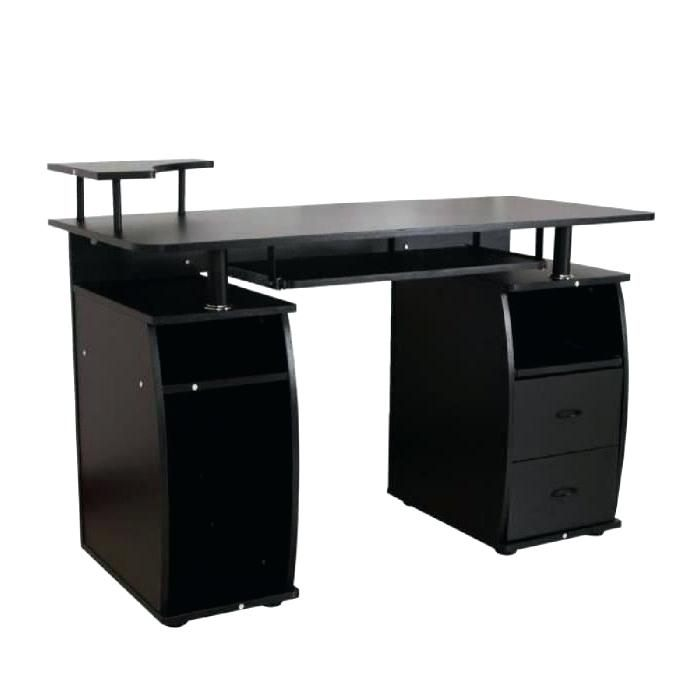 Lit Mezzanine Avec Bureau but Meilleur De but Bureau Informatique but Bureau Informatique Awesome Cdiscount