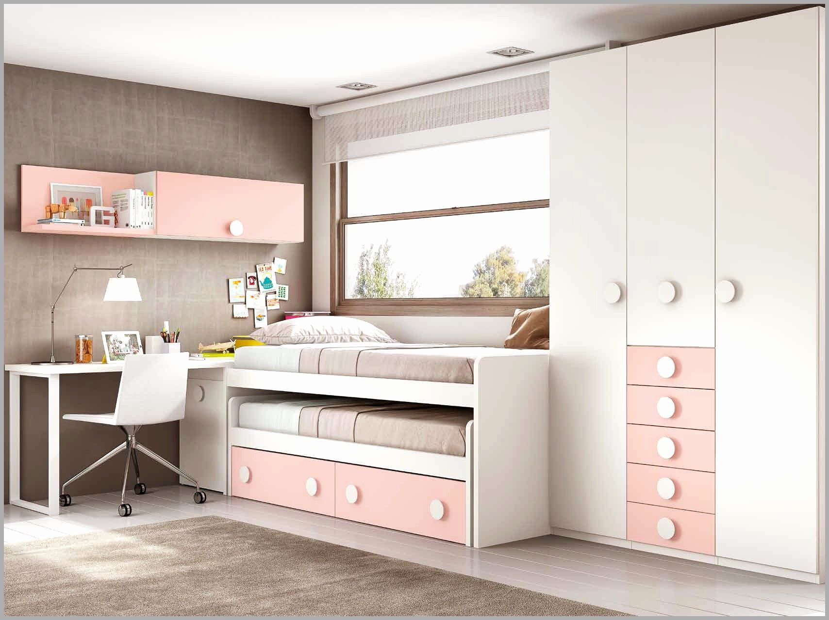 Lit Mezzanine Avec Bureau Et Armoire Douce Beau Armoire Lit Design Ou Armoire Lit Bureau Lit Armoire 2 Places