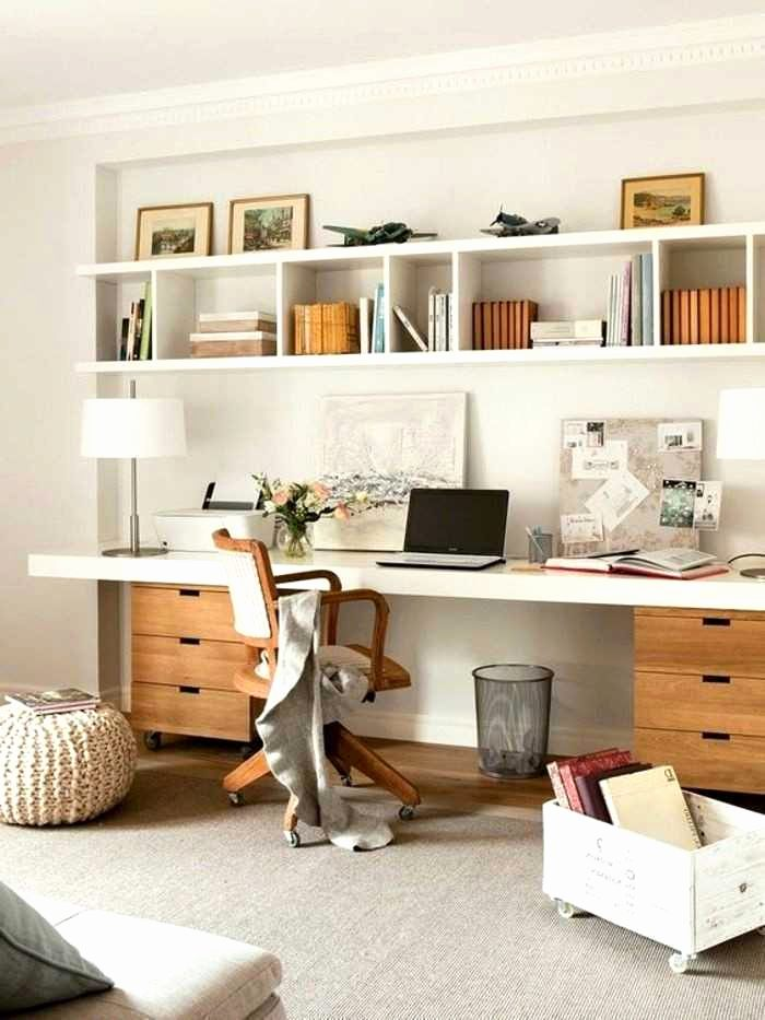 Lit Mezzanine Avec Bureau Et Armoire Luxe Lit Mezzanine 1 Place Avec Bureau Frais 47 Conception Lit Mezzanine