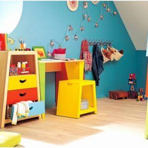 Lit Mezzanine Avec Bureau Et Rangement Bel Lit Mezzanine Bureau Escalier Mezzanine Design Chambre élégant Lit