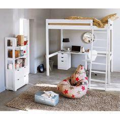 Lit Mezzanine Avec Bureau Et Rangement Meilleur De Lit Mezzanine Ado Avec Bureau Et Rangement Lit Mezzanine Avec Bureau