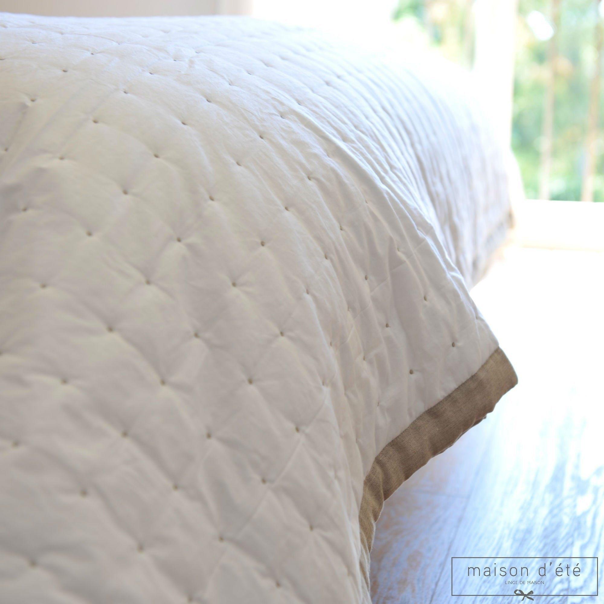 Lit Mezzanine Avec Bureau Intégré Conforama Impressionnant Lit Superposé Mezzanine De Luxe Linge De Lit Blanc 24 Anne solene