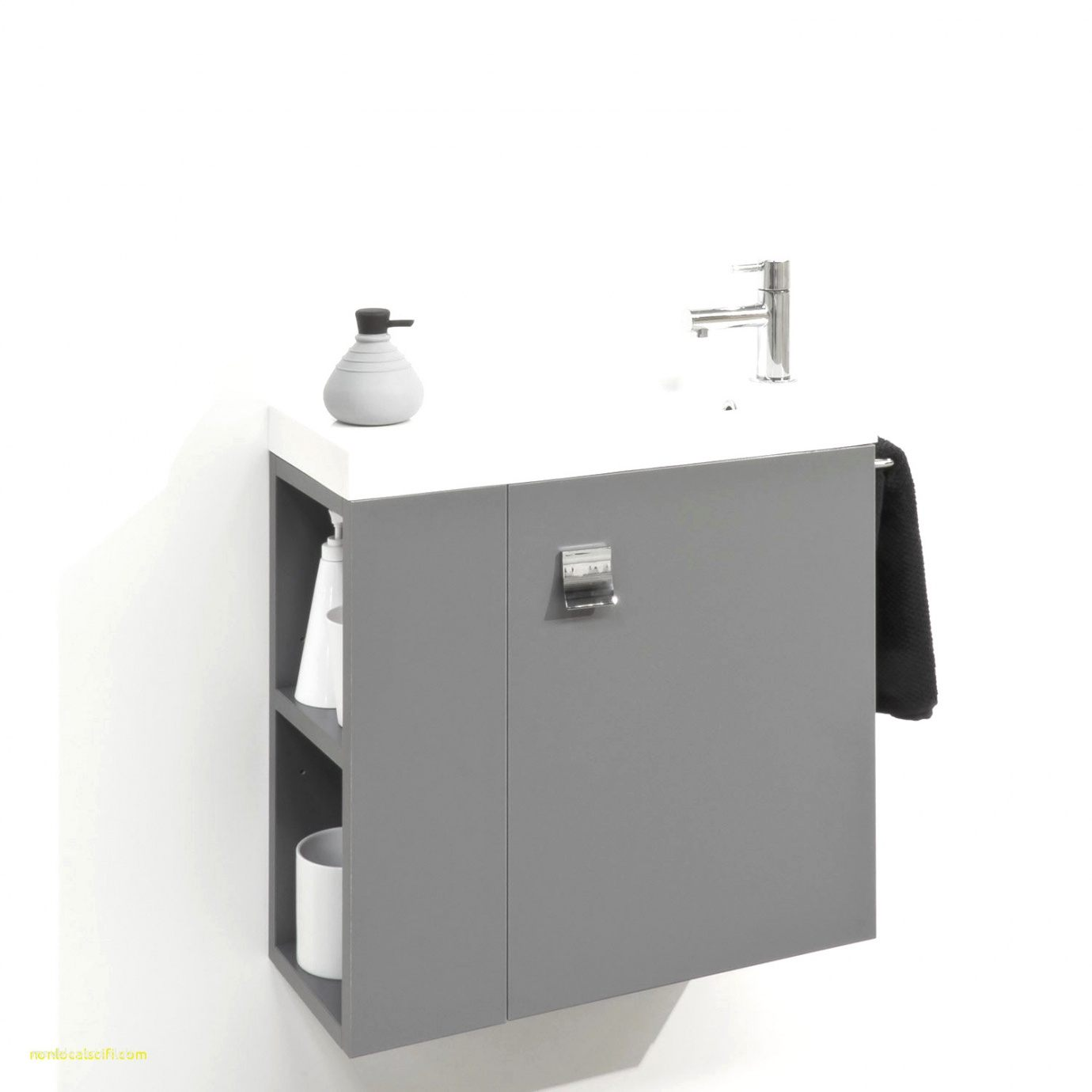 Lit Mezzanine Avec Bureau Intégré Conforama Inspirant Armoire Bureau Intégré Awesome 60 Luxe Armoire De toilette Bri Archƒ