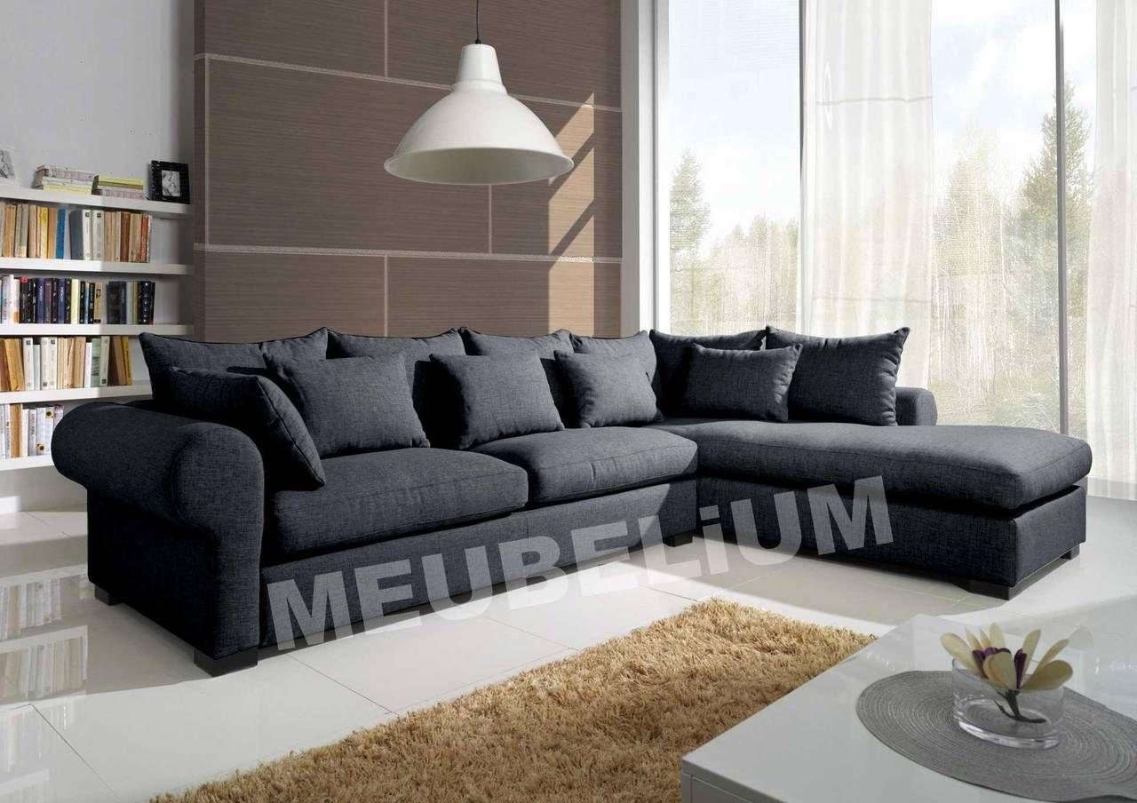 Lit Mezzanine Avec Bureau Intégré Conforama Le Luxe Frais Lit Mezzanine Canapé – Intérieure Design Maison