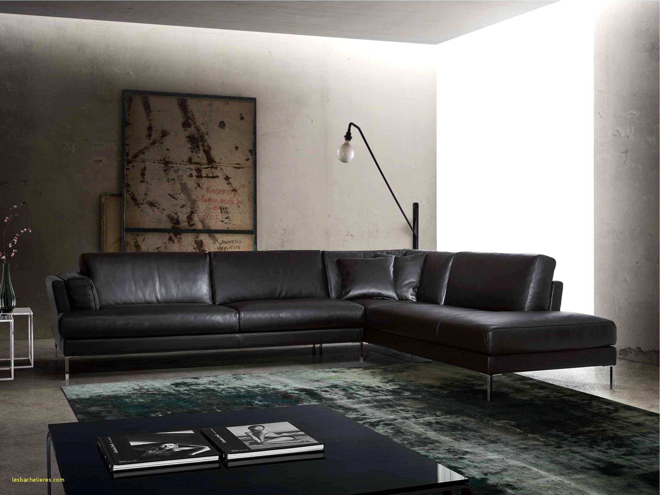 Frais Lit Mezzanine Canapé – Intérieure Design Maison