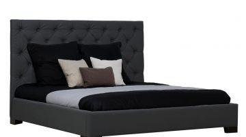 Lit Mezzanine Avec Bureau Intégré Inspirant Couverture De Canapé Luxury Canapé Canapé Lit 2 Places De Luxe Lit