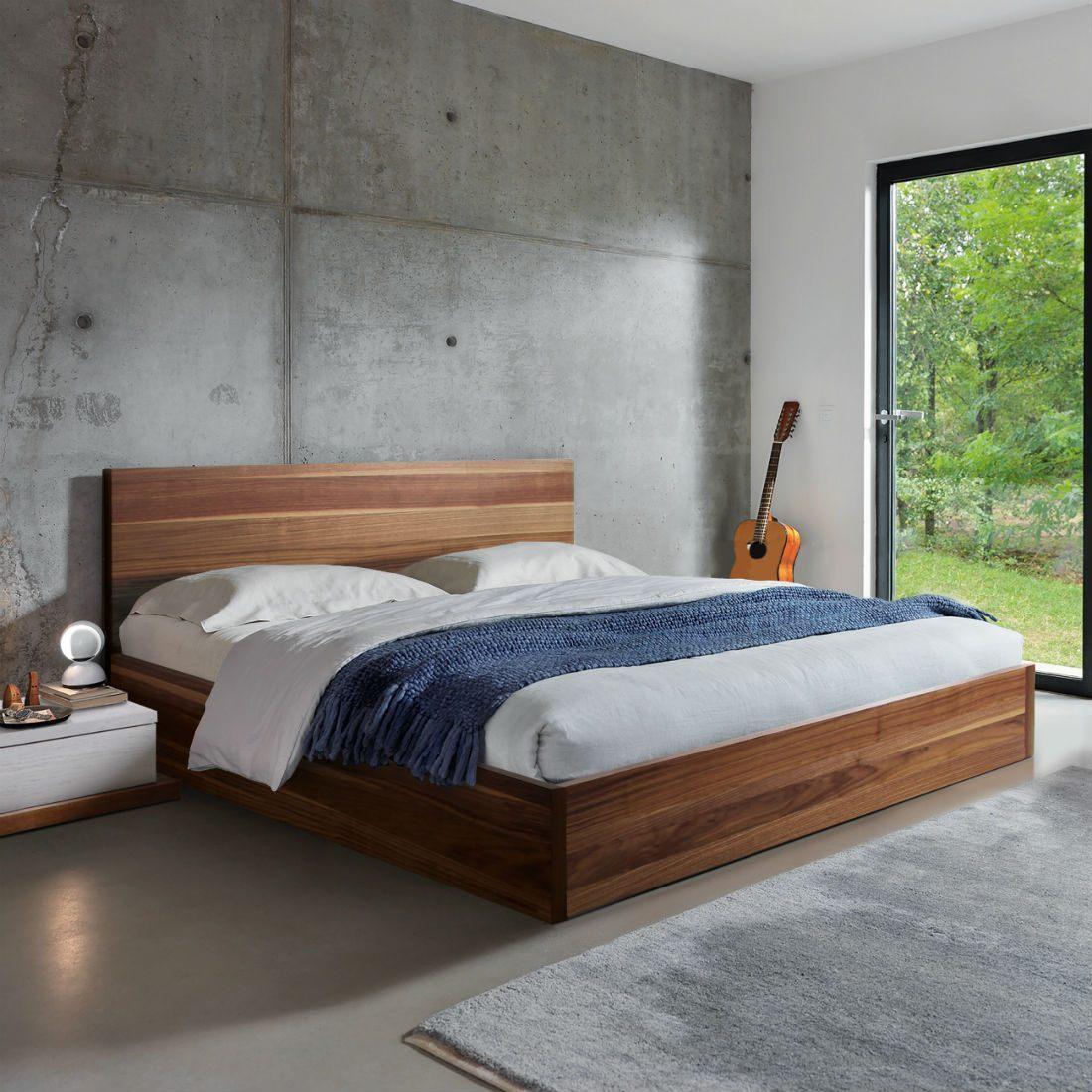 Lit Mezzanine Avec Bureau Intégré Inspiré Lit Superposé Bois Inspiré Lit 2 Places 6 Rangement Int C3 83 C2