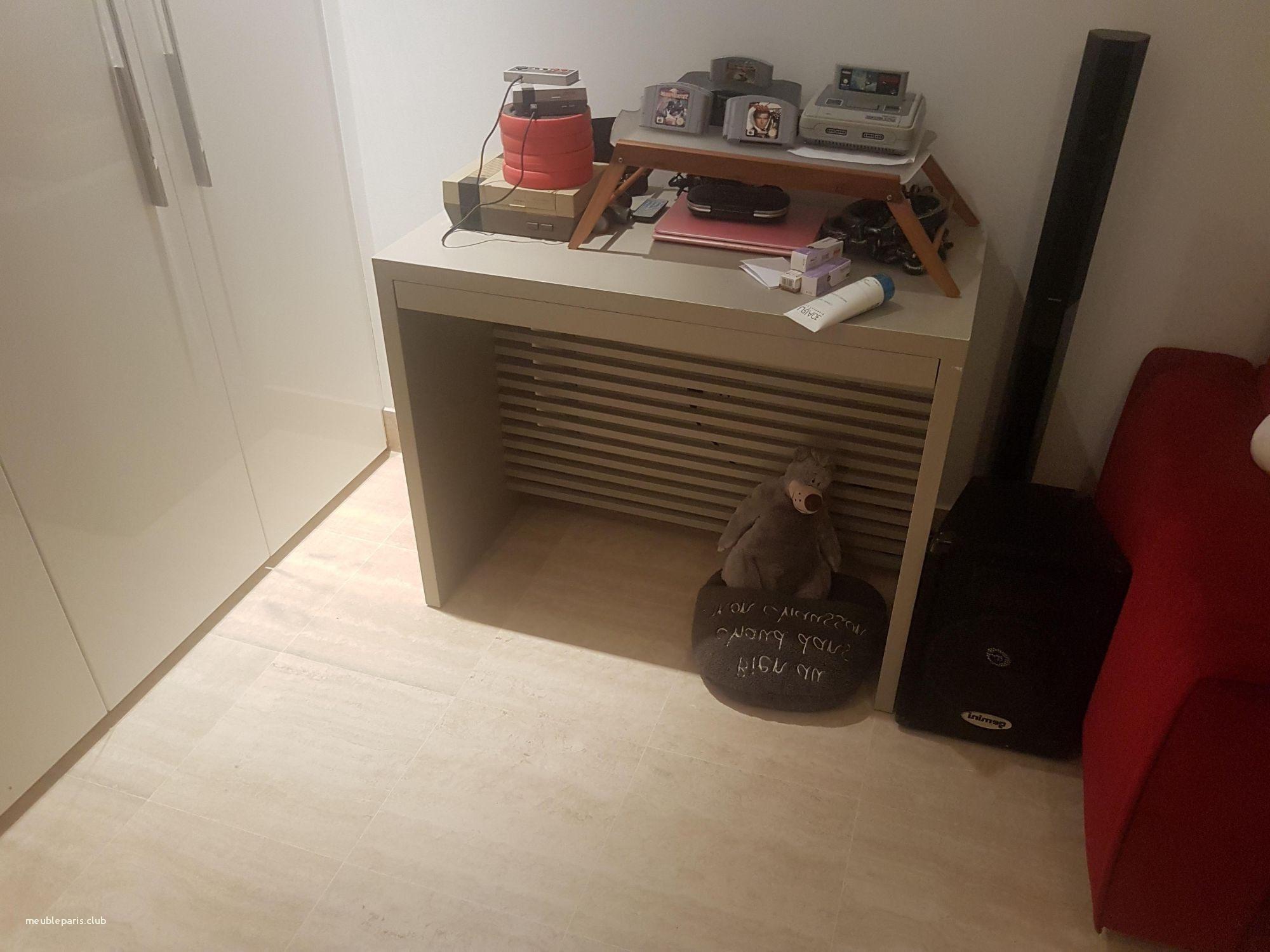 Lit Mezzanine Avec Bureau Intégré Le Luxe Armoire Bureau Intégré Unique Evier Cuisine Mitigeur Ikea Avec H C3