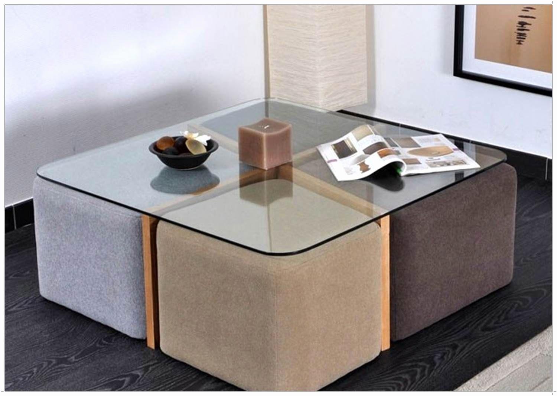 Lit Mezzanine Avec Bureau Intégré Unique 33 Luxe De Baie Vitrée Avec Volet Roulant Intégré Brico
