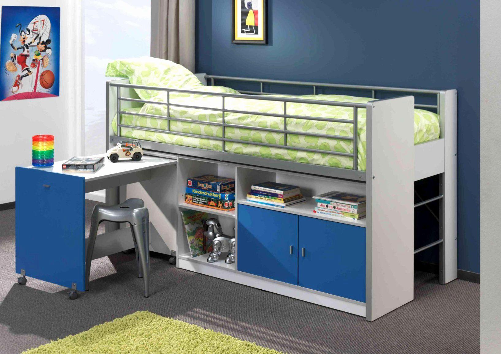 Lit Mezzanine Avec Bureau Pas Cher Le Luxe 23 Frais Galerie De Lit Mezzanine Bureau Enfant