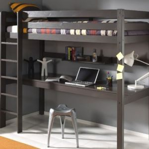 Lit Mezzanine Avec Bureau Pas Cher Meilleur De Divers Lit Mezzanine Avec Bureau – Steveburgesshypnosis