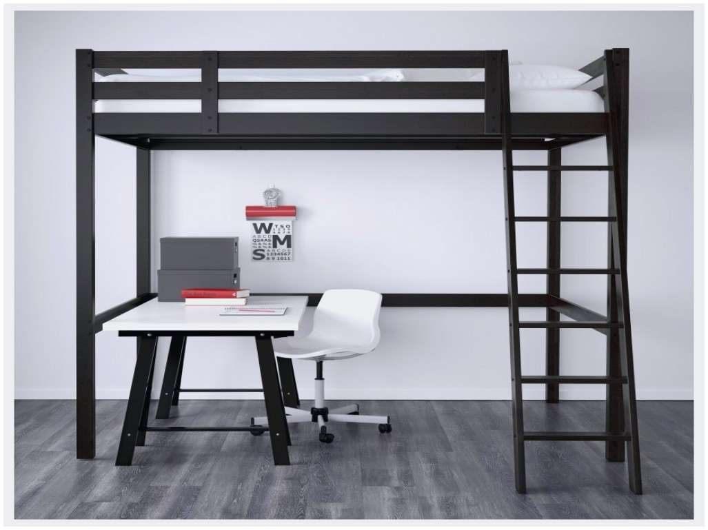 Lit Mezzanine Avec Canapé Agréable Impressionnant Lit Mezzanine 1 Place Pour Option Lit Superposé
