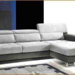 Lit Mezzanine Avec Canapé Luxe 24 élégant Canapé Lit Superposé Inspiration