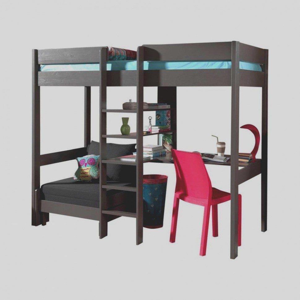 Lit Mezzanine Avec Clic Clac Nouveau Lit Mezzanine Avec Clic Clac Ikea