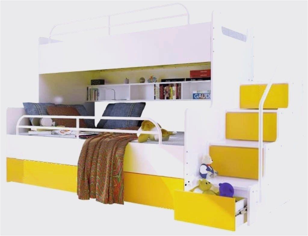 Lit Mezzanine Avec Rangement Agréable Escalier Avec Rangement Luxe Lit Avec Escalier Rangement Lit