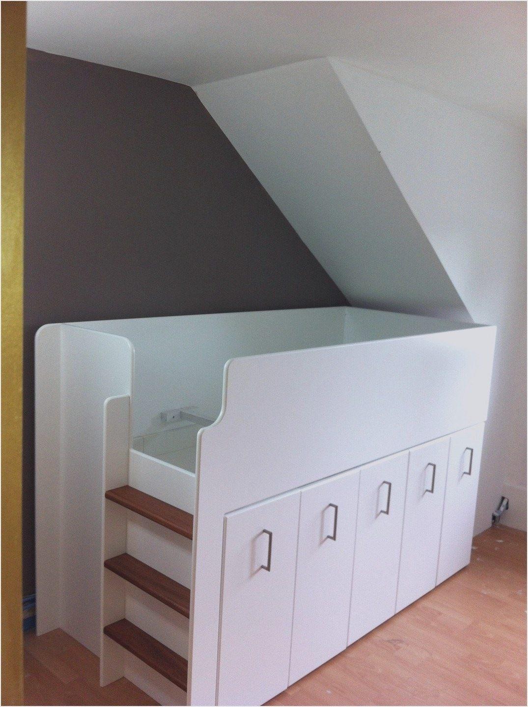 Lit Mezzanine Avec Rangement Charmant Escalier Avec Rangement Best Lit Avec Escalier Rangement Bureau Avec