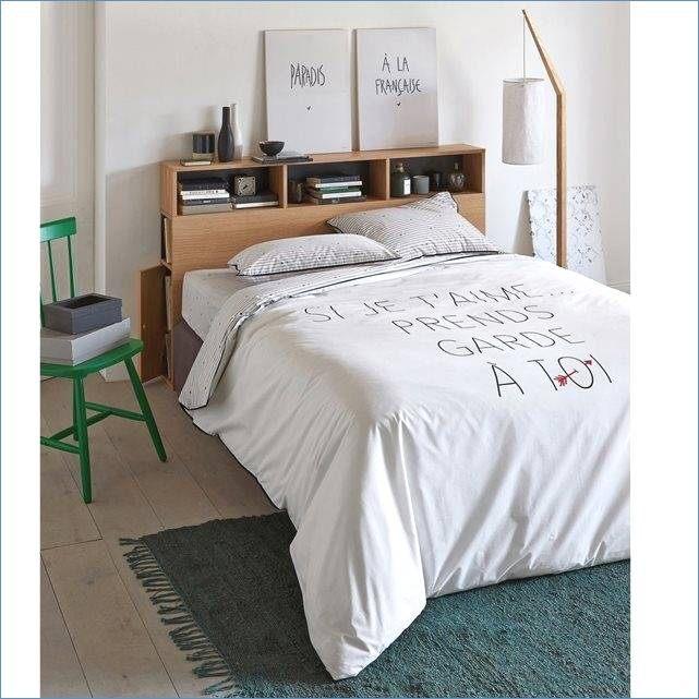 Lit Mezzanine Avec Rangement Élégant Tete Lit Rangement Meilleur Lit Rangement 0d Image – Les Idées De Ma