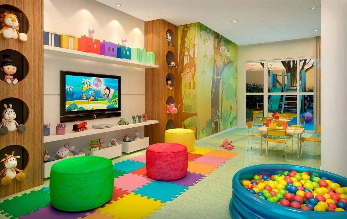 Lit Mezzanine Avec Rangement Fraîche Mezzanine Design Chambre élégant Lit En Mezzanine Luxe Rangement
