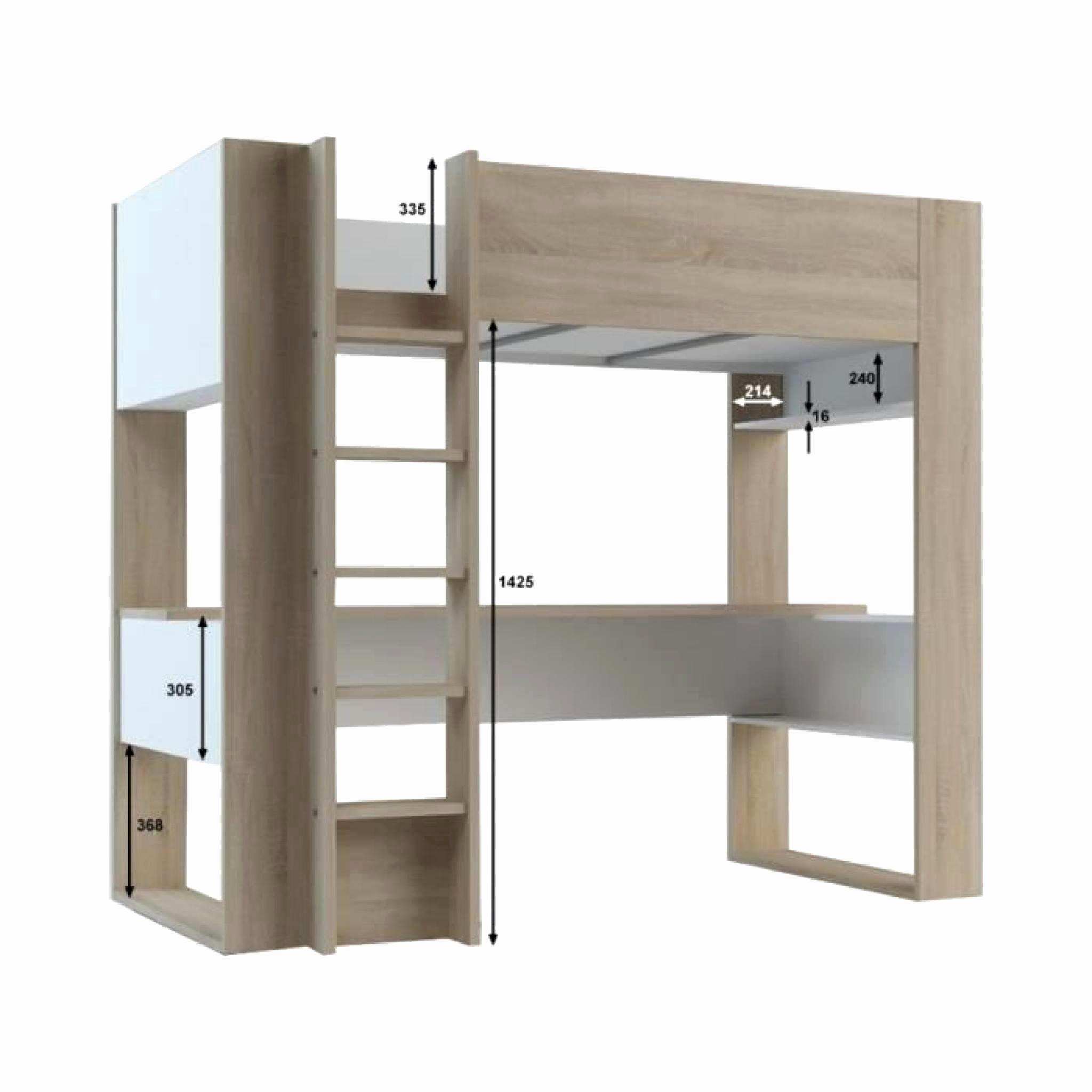 Lit Mezzanine Avec Rangement Unique Escalier Avec Rangement Unique 41 Lit Mezzanine Avec Escalier tout