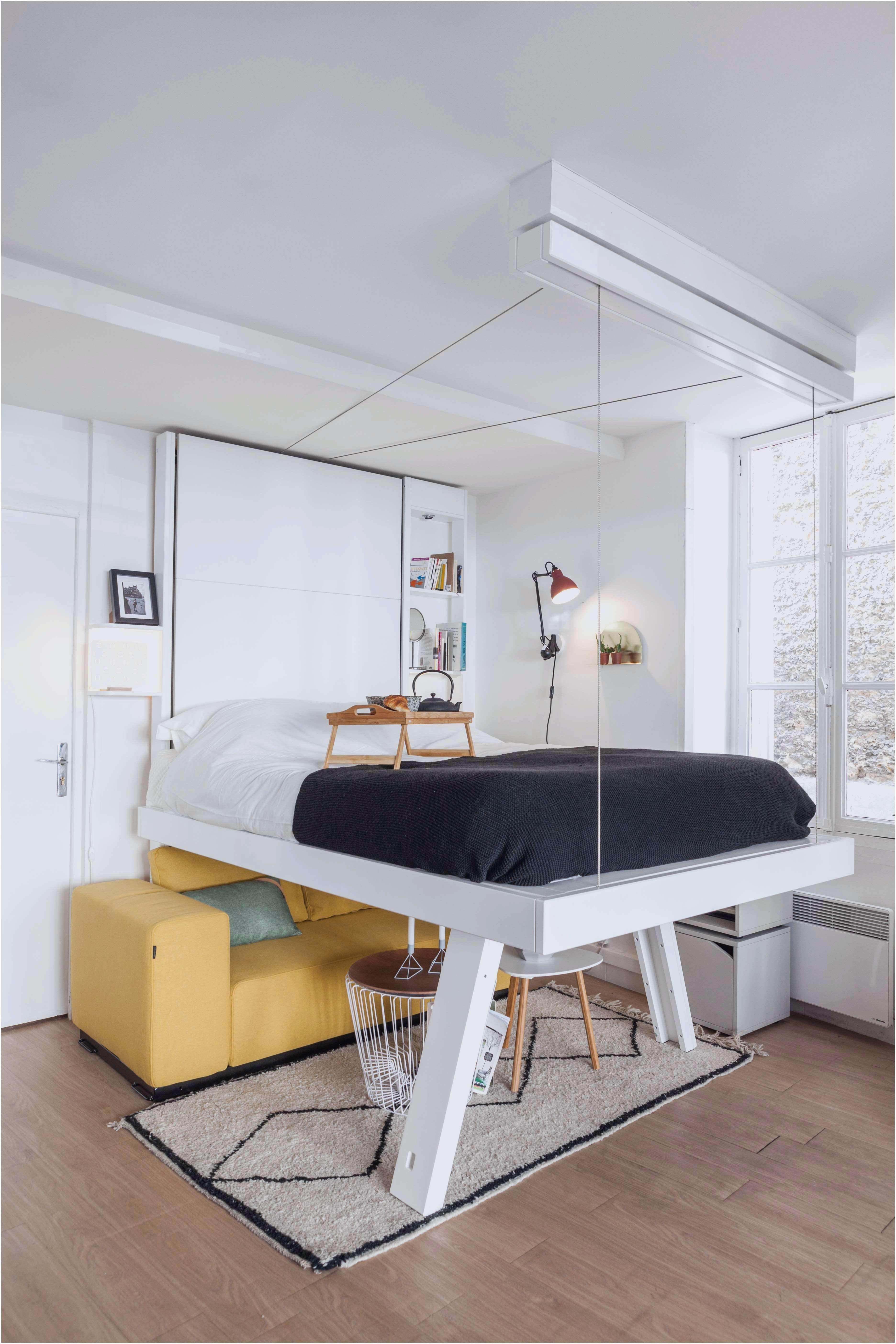 Lit Mezzanine Avec Rangement Unique Inspiré Lit Mezzanine 1 Place Avec Bureau Frais Lit Mezzanine 2