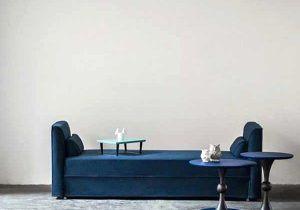 Lit Mezzanine Banquette Luxe Rideau Pour Lit Mezzanine Nouveau Lit Dans Salon Meilleure Vente