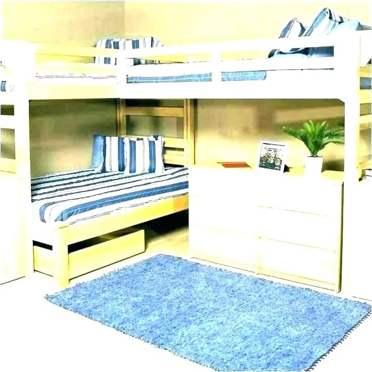 Lit Mezzanine Bois 1 Place Joli Lit Sureleve Adulte Lit Mezzanine Adulte 2 Places Design De Maison