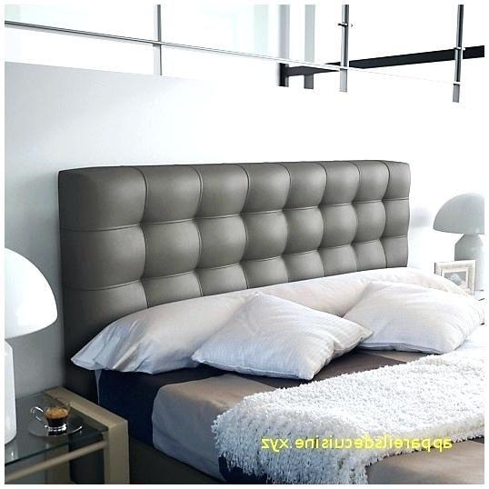 Lit Mezzanine Bois 2 Places Magnifique Tete De Lit Tissu Ikea Des Accessoires Pratiques Et D Co Pour