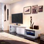 Lit Mezzanine Bois Blanc Frais Rpc Table De Television — Rpclefilm