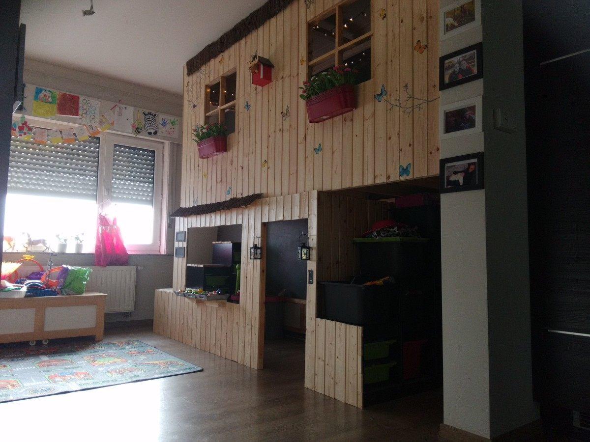 Lit Mezzanine Bois Blanc Génial Lit Mezzanine Avec Bureau Lit Mezzanine Avec Bureau Génial Lits