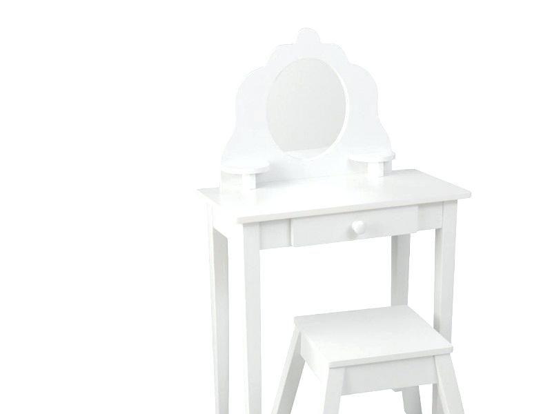 Lit Mezzanine Bureau Armoire De Luxe Armoire Bureau Conforama – Designjusticefo