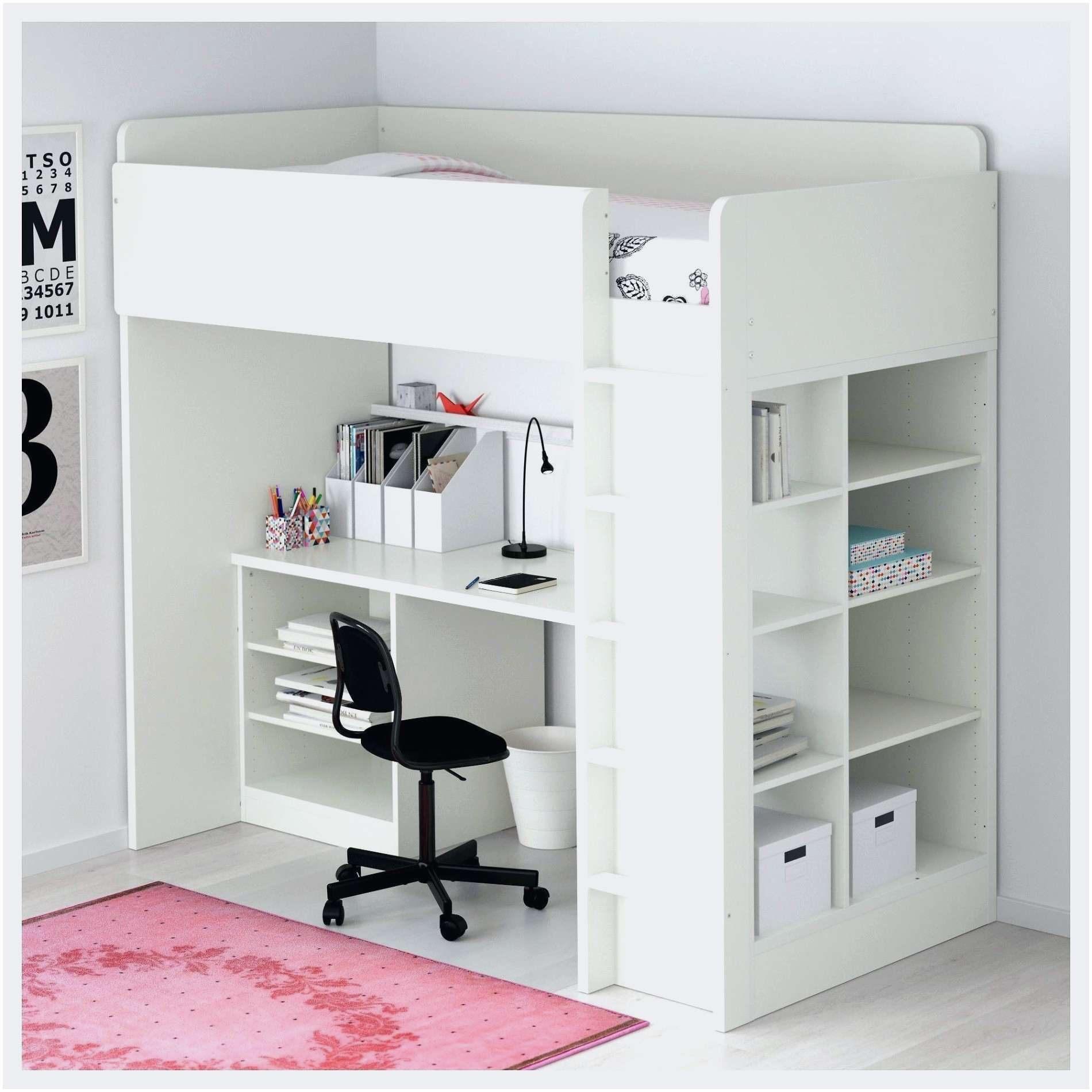 Lit Mezzanine Bureau Enfant Nouveau 68 Lit Mezzanine Ado Concept Jongor4hire