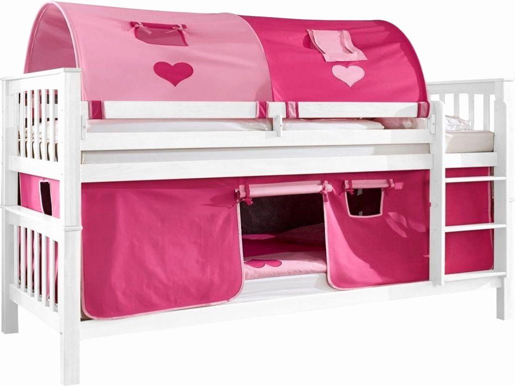 Lit Mezzanine Bureau Fly Bel Lit Mezzanine 140—200 Lovely Lit Mezzanine 140—200 Luxe Lit Ikea 140