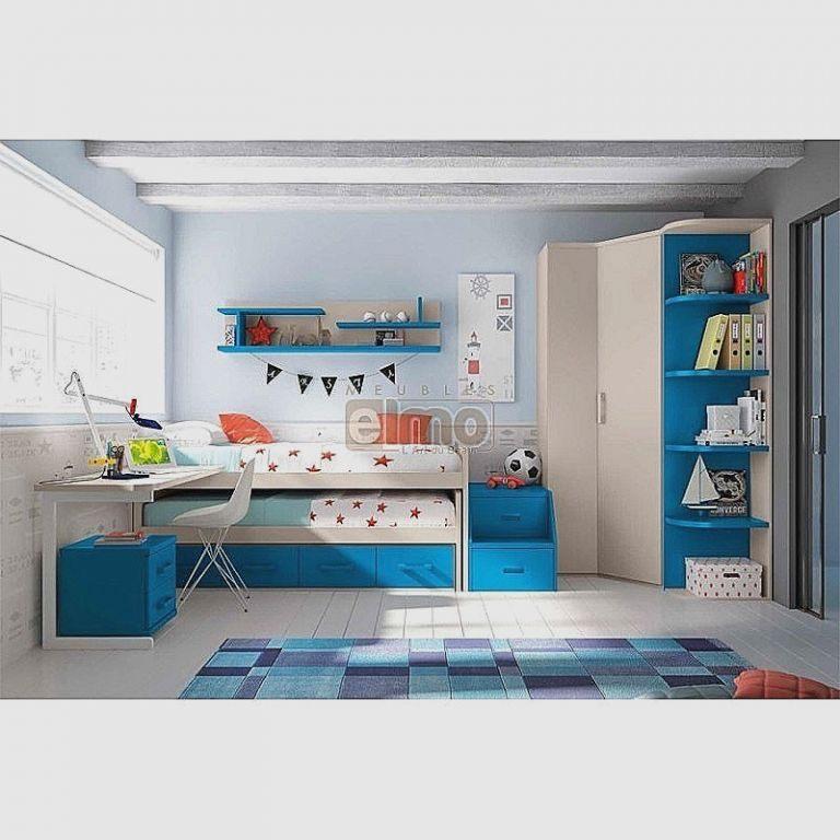 Lit Mezzanine Bureau Fly De Luxe Bureau Enfant Conforama Belle Bureau Enfant Fly Unique Galerie