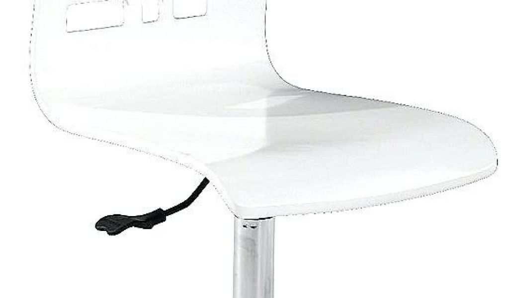 Table Verre Fly Impressionnant Bureau Blanc but Bureau but New
