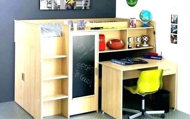 Lit Mezzanine Bureau Fly Unique Bureau Ado Fly Chaise Bureau New Ado New Bureau Ado Bureau Ado