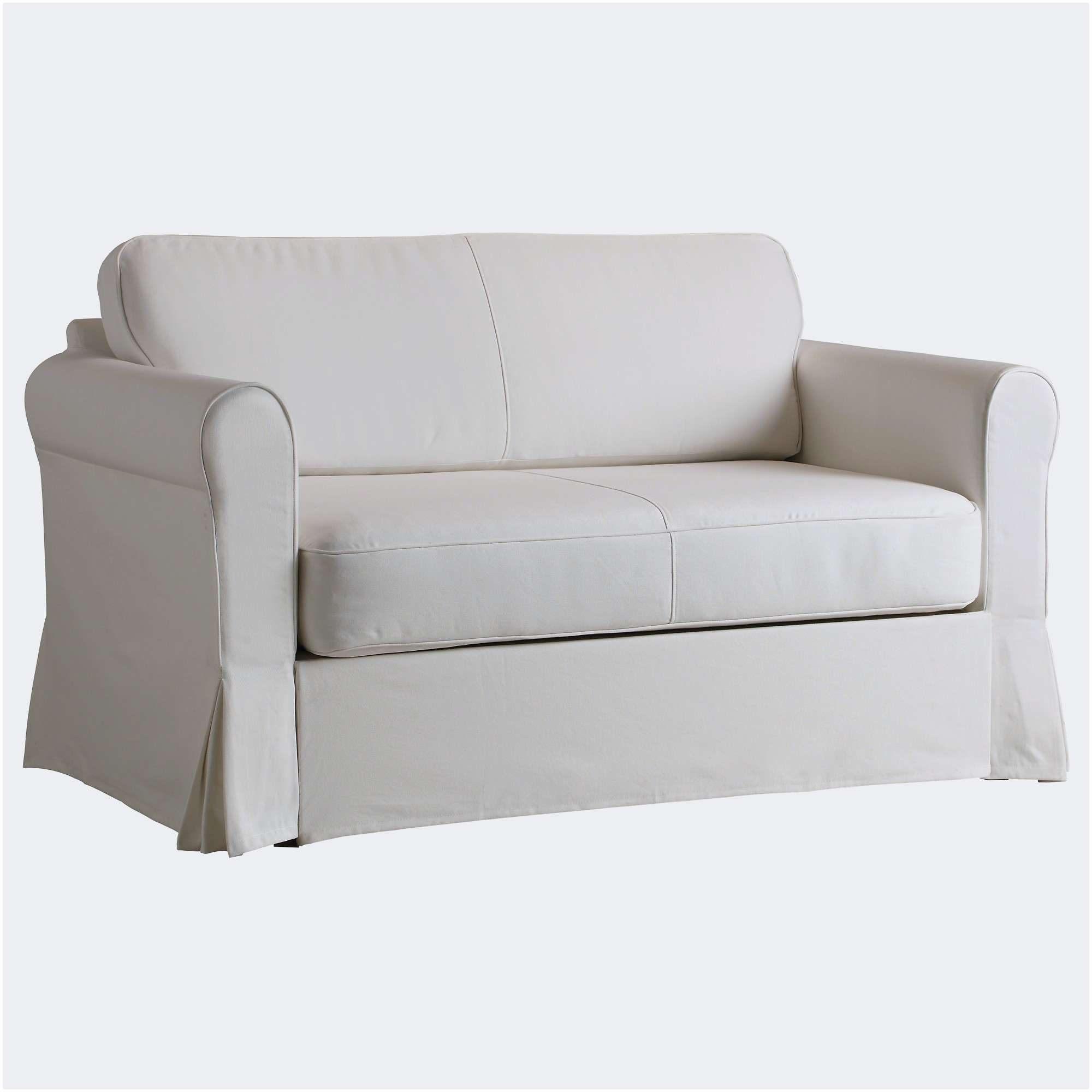 Lit Mezzanine Canapé Charmant Inspiré Brillant Avec attrayant Canapé Convertible Bureau Pour Votre
