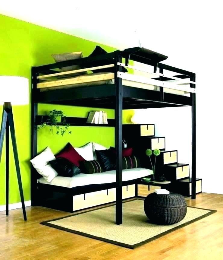 Lit Mezzanine Cdiscount De Luxe Lit Mezzanine 2 Places Adultes but Lit Ikea 2 Mezzanine Prix Places