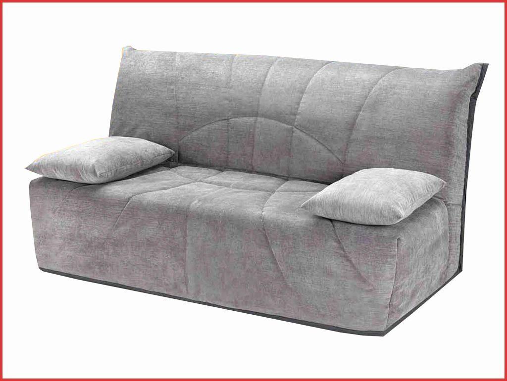 Lit Mezzanine Clic Clac Nouveau Annonce Lit Mezzanine Ikea 2 Places