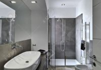 Lit Mezzanine Design Beau Chambre En Mezzanine Best Lit Mezzanine Design Lit Mezzanine