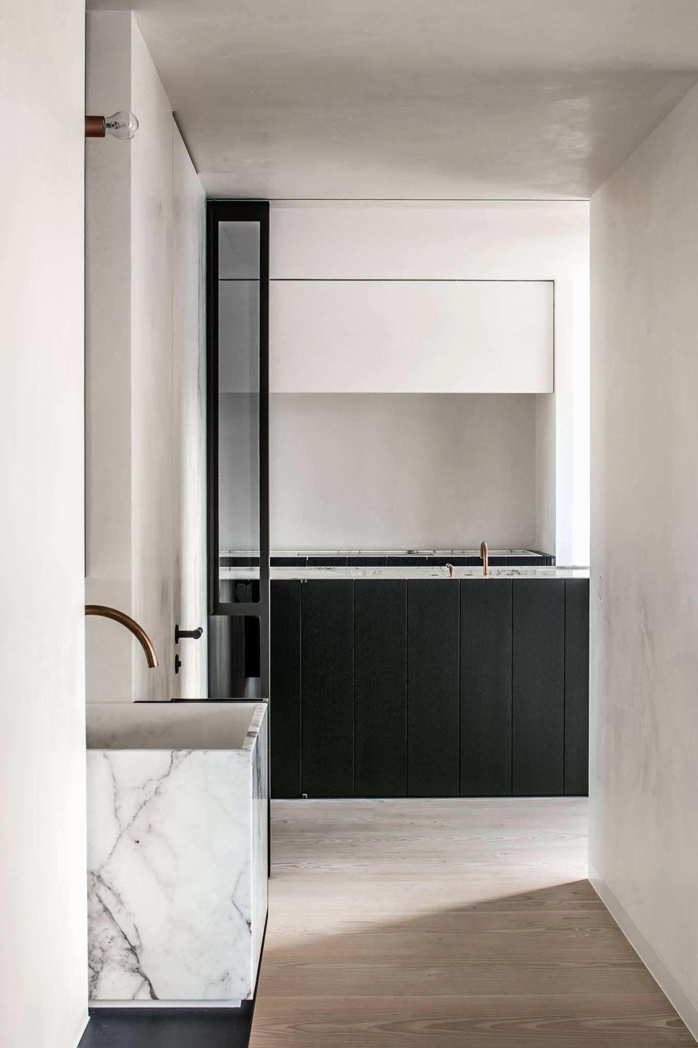 Lit Mezzanine Design Beau étourdissant Chambre Mezzanine Ado Sur Lit Mezzanine Design Lit
