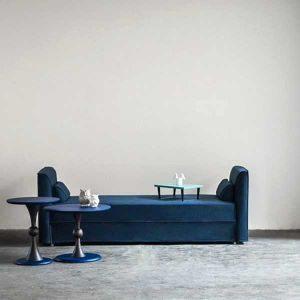 Lit Mezzanine Design Élégant Petite Banquette Design Petite Banquette Inspirant Banc Chambre Banc